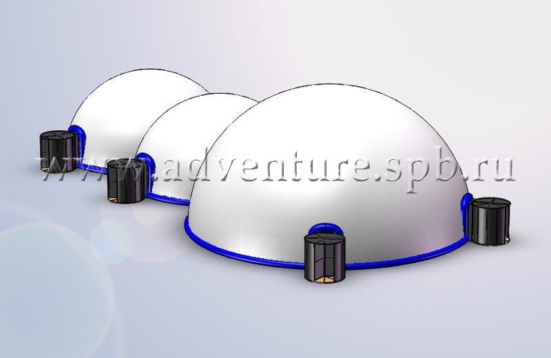 Двухсторонний  электрокамин конвектор продажа
